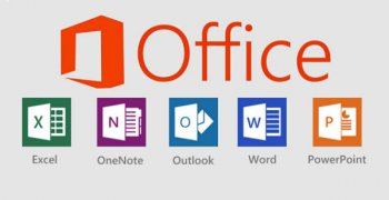 Microsoft Office Professional Plus