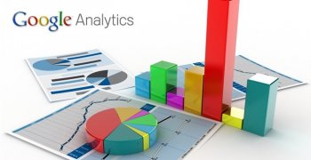 4 способа получения Client ID пользователя Google Analytics