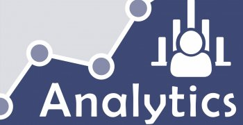Facebook Analytics: инструкция по настройке сервиса