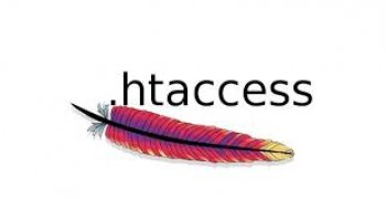 .htaccess PHP