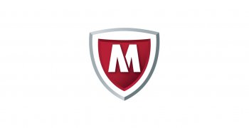 MCAFEE В ЛИДЕРАХ GARTNER MAGIC QUADRANT FOR ENDPOINT PROTECTION PLATFORMS