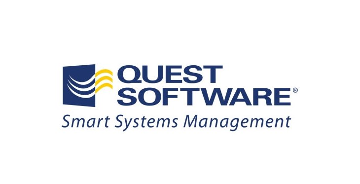 Quest Software представляет новую версию Recovery Manager for Exchange