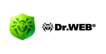 В Dr.Web 6.0 для Windows произошли обновления компонентов