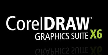 Корпорация Corel представляет CorelDRAW® Graphics Suite X6 Small Business Edition на русском языке