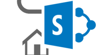 Установка SharePoint Server 2013 на Windows Server 2012 RC