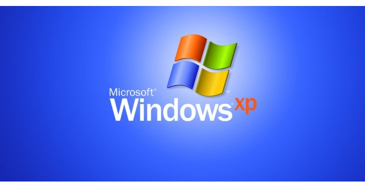 Поддержка Windows XP завершится в апреле 2014 года