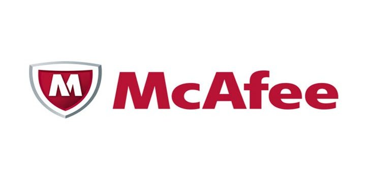 McAfee расширила возможности McAfee Cloud Security Platform