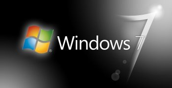 Новые функции Windows 7 и преимущества