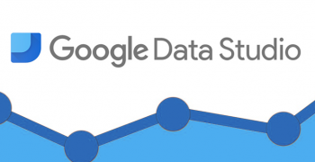 Google Data Studio стал доступен во всем мире