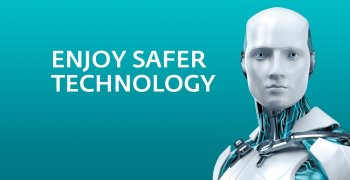 ESET NOD32 Antivirus 5 та ESET Smart Security 5