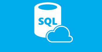 SQL Server Code Name Denali CTP3