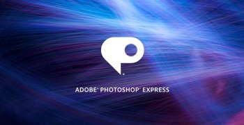 Adobe выпустила Photoshop Express для Windows Phone 8 и 8.1