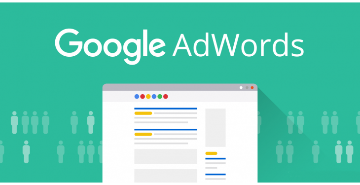 Google AdWords снова обновил интерфейс сервиса