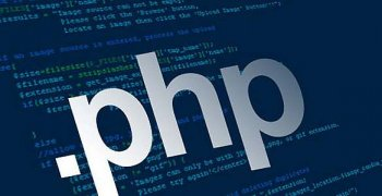 Как установить phpSHIELD Loaders на Linux сервер