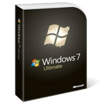 купить Windows 7 Ultimate